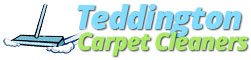 Teddington Carpet Cleaners